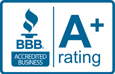 View J&R General's profile at the Better Business Bureau